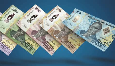 """Cómo calcular el 10 por ciento de una cantidad fácilmente. CIRCULAÇÃO DA NOVA FAMÍLIA DE KWANZA """"SÉRIE 2020 ..."""