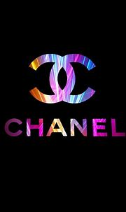 Pin by Pipaonly on Brand or Logo | Chanel wallpapers, Coco ...