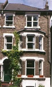 number nine blackheath blackheath london With roman bathrooms blackheath