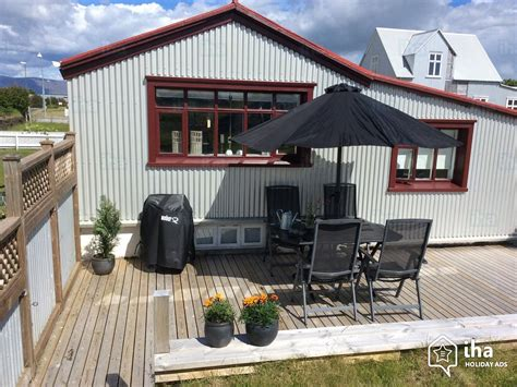 cottage direct selfoss rentals for your vacations with iha direct