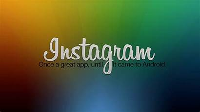 Instagram Wallpapers Hq Wonderful Greatest Site