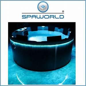 Whirlpool Rund Outdoor : hottube spaworld 5 outdoor whirlpool rund 6 personen 198x79cm 1010 wien ~ Sanjose-hotels-ca.com Haus und Dekorationen