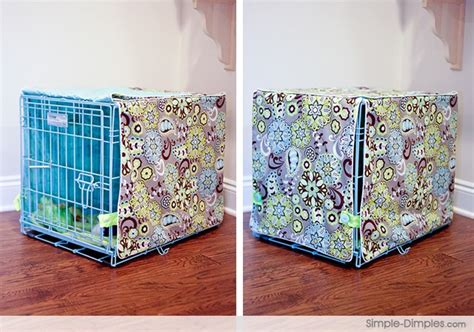 easy diy projects  dog lovers barkpost