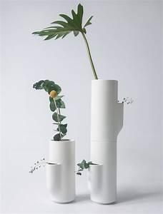 Coe, Vase, Design, On, Behance