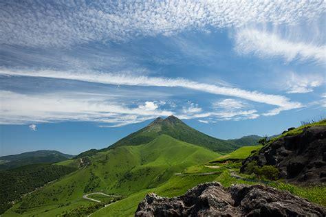 ef mm fl  usm breath  landscape photography