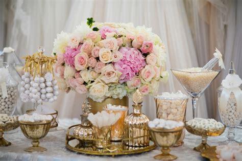 vase plat centre de table mariage vase plat centre de table vase split rocker de jeff koons