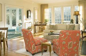 The ABC's of Decorating…L is for Living Room! | Decorating ...
