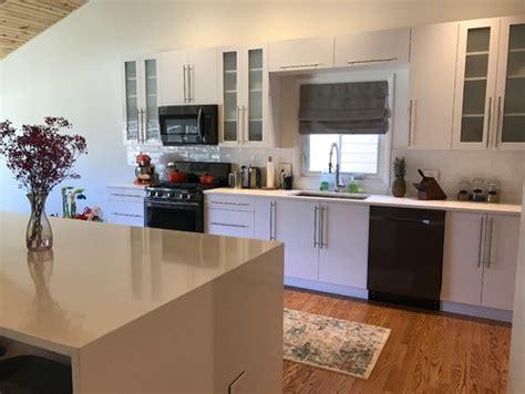 design new kitchen grey shades for white kitchen 3202