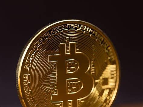 Convierte tus activos fácilmente en una sola operación. Lo que vale cada moneda de bitcoin en este momento - Economía y Negocios - Taringa!