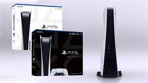playstation usb ports accessories launch