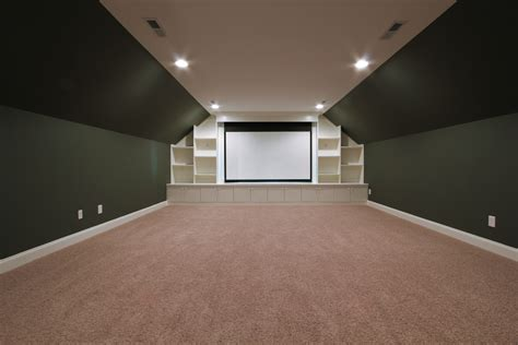 bonus room home theater fred smith properties real estate blog