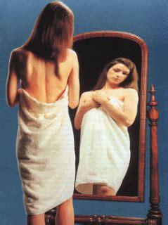 anorexia  bulimia