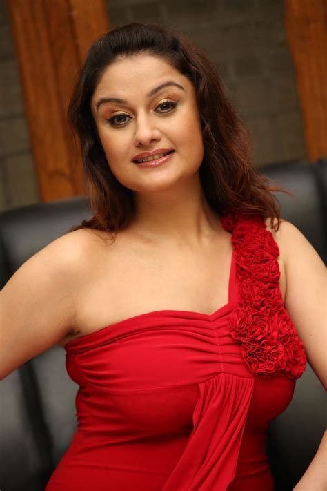 Blonde Anal Drilling Sonia Agarwal Red Hot Photos
