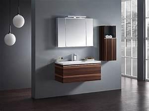 Gäste Wc Badmöbel : badm bel set g ste wc waschbecken waschtisch spiegelschrank cosma 100cm hlg ebay ~ Frokenaadalensverden.com Haus und Dekorationen