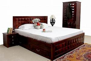 baby bedroom sets for a boy home design inspirations With best brand of paint for kitchen cabinets with candle holders for sweet 16