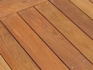 Lame Terrasse Bois Exotique : lame terrasse bois exotique point p ~ Dailycaller-alerts.com Idées de Décoration