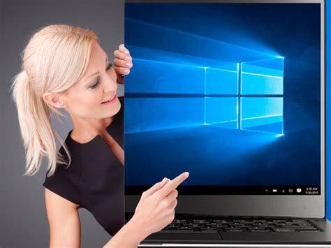 here s how you can still get a free windows 10 upgrade zdnet