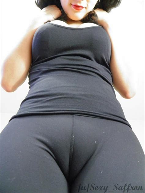 The Camel Toe Extravaganza Updated MARCH Photos HOT Girls In Yoga Pants Best