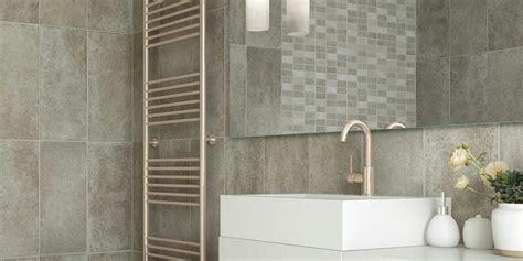Bathroom Wall Tile Panels by Bathroom Wall Panels The Alternative To Tiles