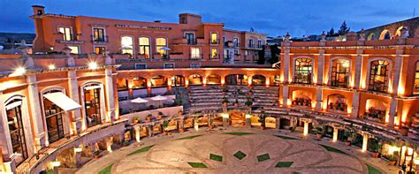 The city's name means place where zacate grass grows. the historic centre of zacatecas was Quinta Real Zacatecas | Luxury Hotel in Colonial Cities of Central Mexico Mexico