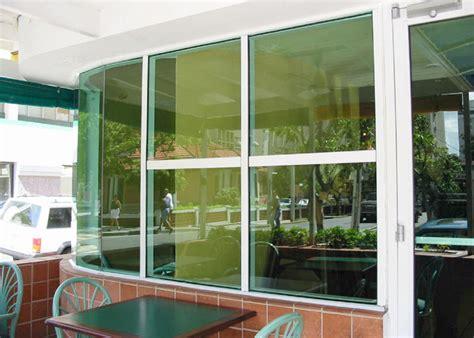 Sofa Mart Fort Wayne by 17 Ykk 750 Curtain Wall Glazed Aluminum Curtain