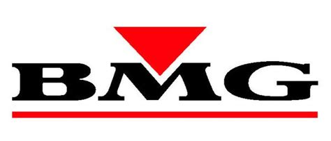 Bmg Nyc by Bmg Awarded 8m More From Cox In 25m Piracy Battle
