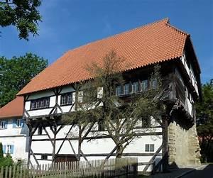 Altes Haus In Portugal Kaufen : pfullendorf das alte haus von 1317 in allemannischer ~ Lizthompson.info Haus und Dekorationen