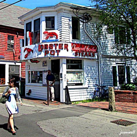 lobster pot cape cod cape cod lobster pot provincetown ca pe c o d bl i ss pintere