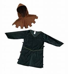 Robin Hood Kostüm Selber Machen : kinderkost m robin hood kost me und verkleidung f r kinder zu fasching ~ Frokenaadalensverden.com Haus und Dekorationen