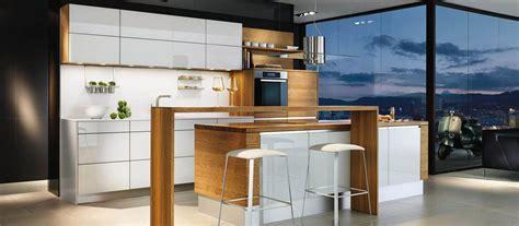 german kitchen designs german kitchens 1214