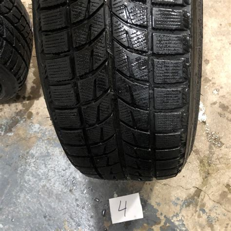 Prices paid and comments from costhelper's team of professional journalists and community of users. W204 Mercedes Benz Wheels AMG & Blizzak LM60 Run Flat Winter Tires 235/40/18 - MBWorld.org Forums