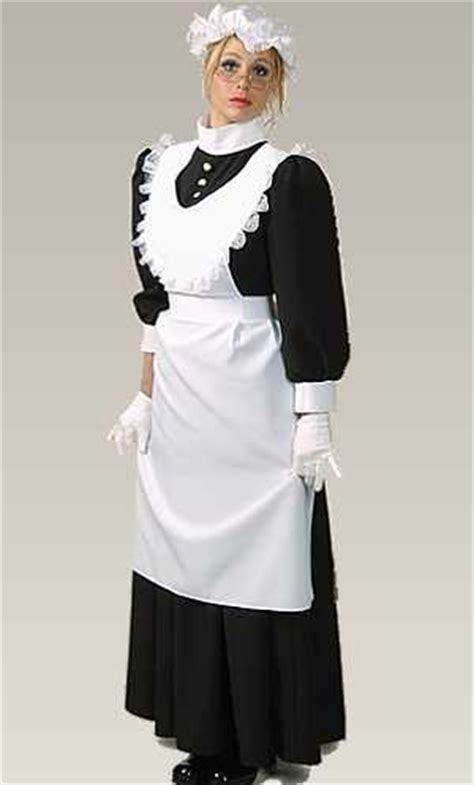 robe de chambre de luxe costume soubrette 1900 v29160