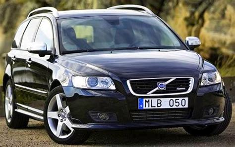 volvo  prices reviews  pictures edmunds