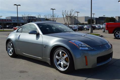 best auto repair manual 2003 nissan 350z spare parts catalogs first nissan 350z for sale in showroom condition motor