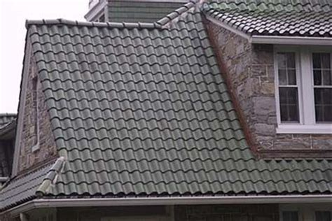 roofing materials metals search and