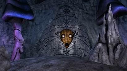 Lovecraft Deify Myst Scene Story Biggest Meets