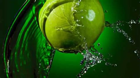 simple water part  liquid splash photography  atlanta