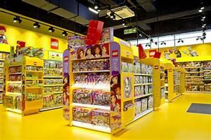 Www Magasins U Com Jeux : les ventes de jeux et de jouets en l g re loisirs ~ Dailycaller-alerts.com Idées de Décoration