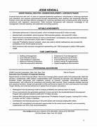 Jpeg 161kB Finance Executive Resume Example Free CFO Resume Sample Resume Writer For CFO Executives CFO Resume CEO CFO Executive Resume Example Page 1 Cfo Resume Samples Cfo Sample Resume Chief Sample Cfo Resume Cfo