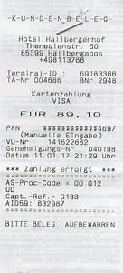 Expedia Rechnung : hotel hostel hallbergerhof hallbergmoos tyskland hotel anmeldelser sammenligning af ~ Themetempest.com Abrechnung