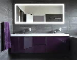 spiegel fürs badezimmer die besten 17 ideen zu große wandspiegel auf wandspiegel spiegel und spiegelwände