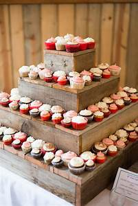 Cupcake Stands Ideas Display On Cupcake Stand Love Images