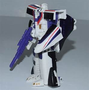 Classics Astrotrain image gallery and review | www ...