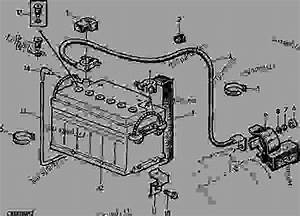 Battery  12v  88ah   10