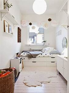 Kleines Schlafzimmer Einrichten Ikea : ikea hacks for kids mommo design kleine zimmer einrichten kleine zimmer und wohnen ~ A.2002-acura-tl-radio.info Haus und Dekorationen