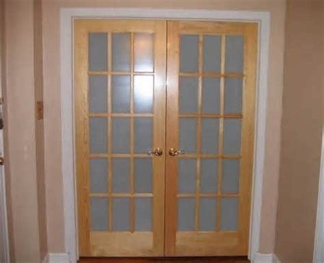 interior doors for home interior french doors with glass antique interior french doors with glass home depot latest