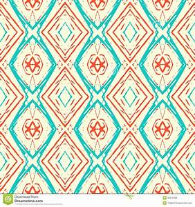 Pics For > Ikat Pattern Wallpaper
