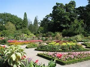 Jardin Botanique De Lyon : file jardin botanique lyon jpg wikipedia ~ Farleysfitness.com Idées de Décoration