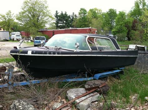 Boats For Sale Winnipesaukee by Guess This Boat Winnipesaukee Forum