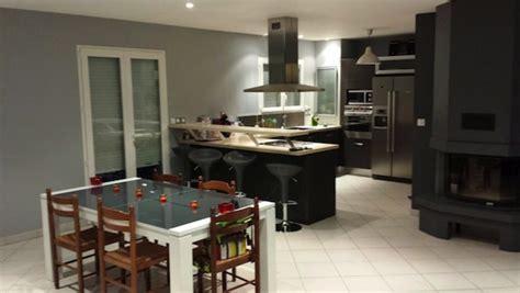 cuisine neuve cuisine maison neuve images